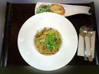 Lunch_071113