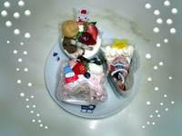 Christmas_cake_2