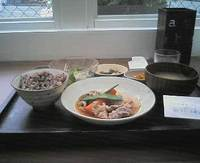 Lunch_0801051