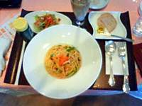 Lunch_080406