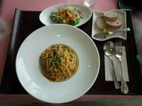 Lunch_080621