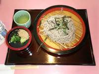 Lunch_080706_2