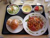 Lunch_080813