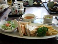 Lunch_080913