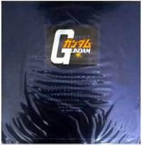 Gundam_record02