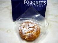 Fouquet01