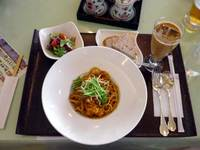 Lunch_090405