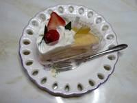 Cake090406