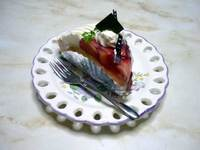 Cake_090412