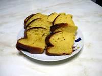 Cake_090504