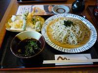 Lunch_090506