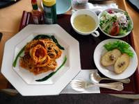 Lunch_090730