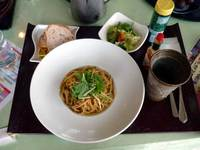 Lunch_091003