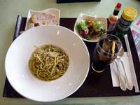 Lunch_091212