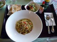 Lunch_091218