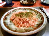Lunch_10010202