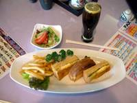 Lunch_100110