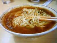 Currysoba02
