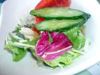 Lunch_1003212