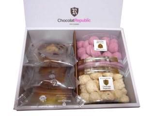 Chocolatrepublic_2