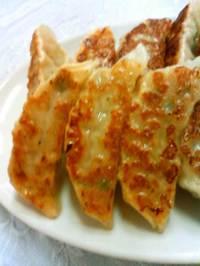 Chinese03