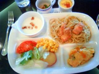 Lunch_1008281