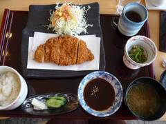 Lunch_10102701_2