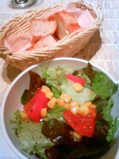Lunch_1011061