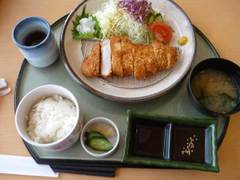Lunch_11041301