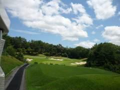 Golf_1107092
