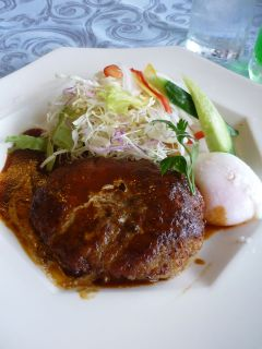 Lunch_1109102
