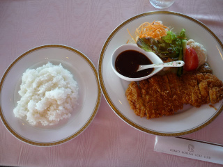 Lunch_1110291_2