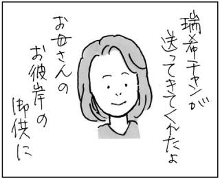 2009221
