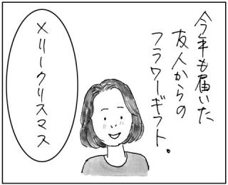 2012251